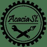 AcaciaSt.